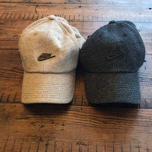 COPY - 2 Nike Heritage 86 Hats!